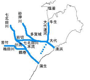 大代運河開削(~万治元年(1658年)).jpg