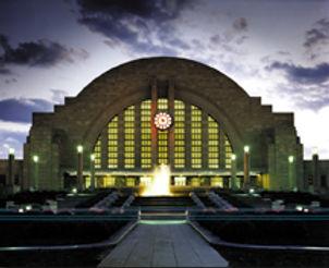 Union-Terminal.jpg