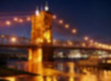 Roebling-Suspension-Bridge.jpg