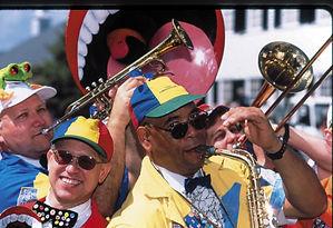 Musicians at Festival.jpg