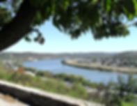 Eden Park overlook 1.JPG