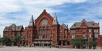 Music Hall.jpg