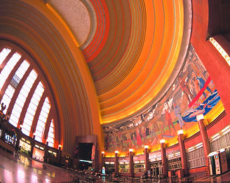 Rotunda in Museum Center.jpg