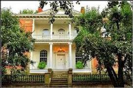 Tom Carneal House.jpg