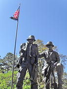 Vietnam Vets Memorial 5.JPG