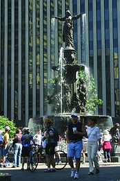 Fountain Square.jpg