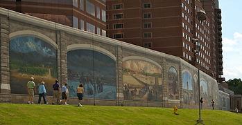 Flood wall murals.jpg
