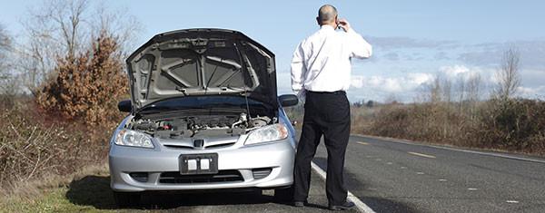 emergency-roadside-assistance.jpg