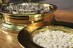 Communion-Bread-and-Wine-000002658426_Large