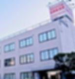 トヨタ部品神奈川共販 外観写真