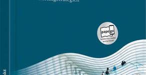 """Neues Buch """"Kauf-Instinkt"""" - Ein einfaches Modell des Konsumverhaltens"""