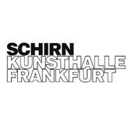 Schirn Kunsthalle
