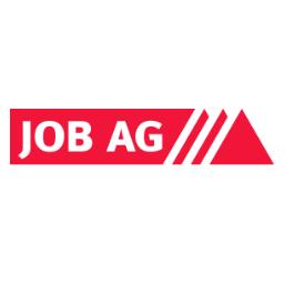 JOB AG