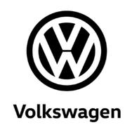vw-volkswagen-logo-2019.png