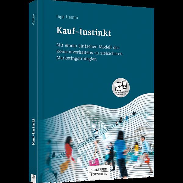 Kauf-Instinkt Vorderseite Buch 3D.png