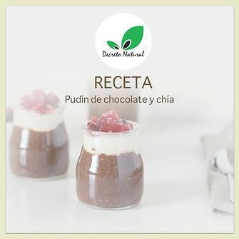receta1.png