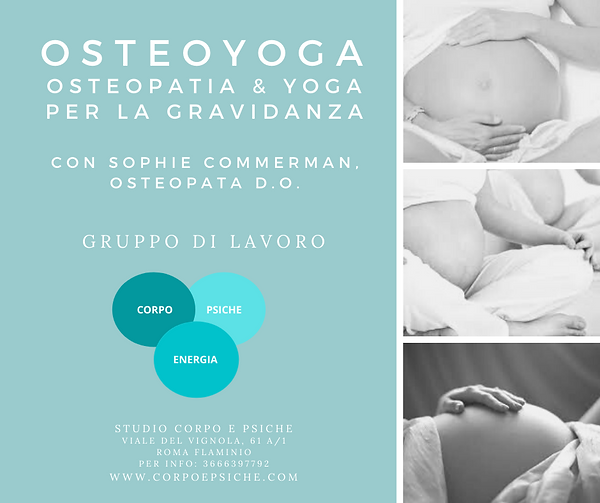 osteoyoga osteopatia & yoga.png