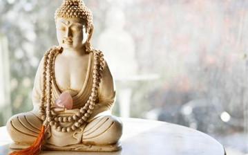 bouddha-e1443560228989.jpg