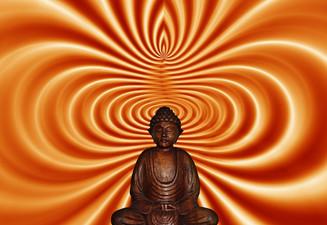Copia di buddha_orange.jpg