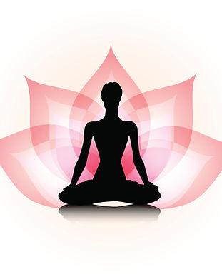 yoga-foto.jpg
