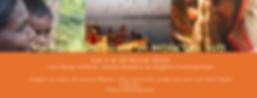 Viaggio spirituale in India del Sud.png