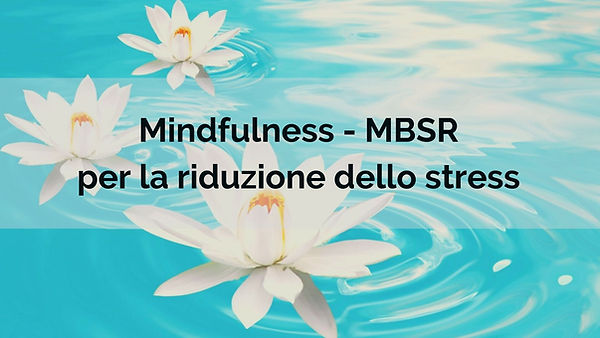 Mindfulness_SCP_sito.jpg