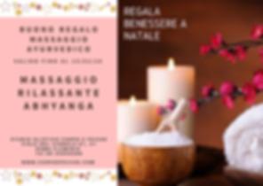 Copia di Regala un massaggio a Natale.pn