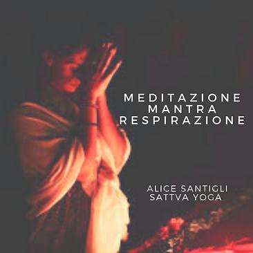 Meditazione (1) copia.png