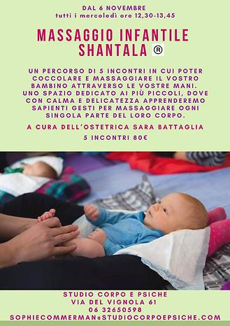 MASSAGGIO INFANTILE SHANTALA.PNG