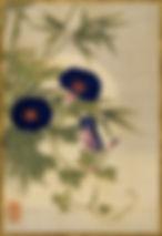 fiori viola con luna.jpg