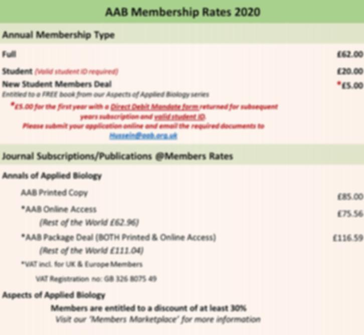 2020 AAB Membership Rates.png