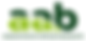 new aab logo 300_wb.png
