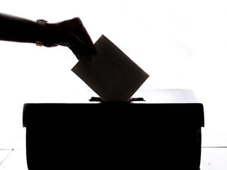 Can My 501(c)(3) Non-Profit Organization Engage in Voter Registration Activities? 3 Things Non-Profi