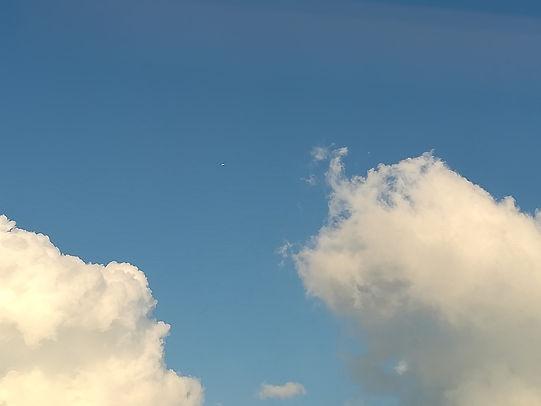 Wolken webseite klein.jpg