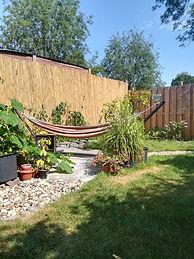 Atelier Garten.jpg