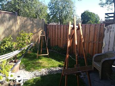 Atelier im Garten.jpg