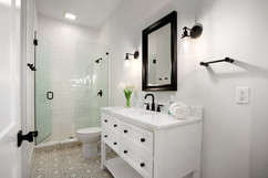 Harrison Guest Bath