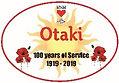 Otaki RSA 100 yrs logo.jpg