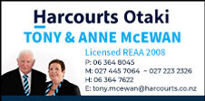 Anne-McEwan-Harcourts-Otaki-225x112-1.jp