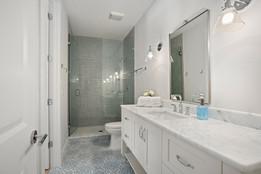 Preston Guest Bath
