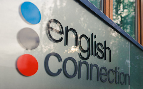 ec school front banner.jpg