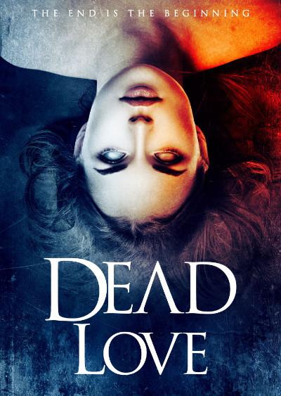 Film Review: 'Dead Love' blends horror, romance