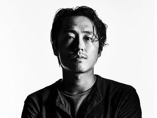 We're still rooting for you, Glenn!