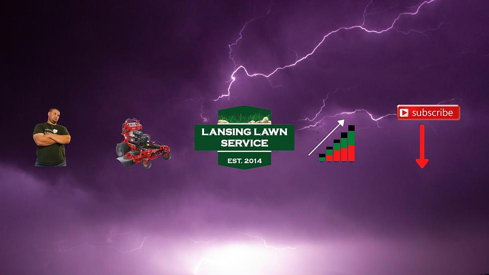 Lansing Lawn Service Social Media.png