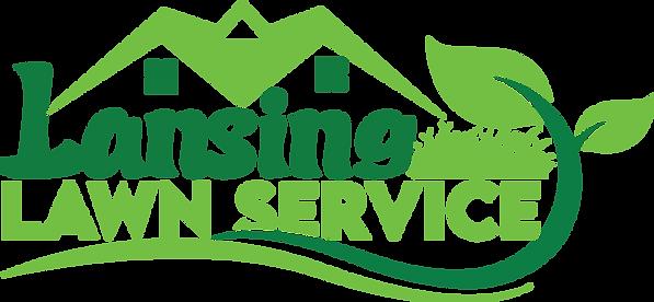PNG Logo File.png