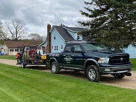 Lawn Care Set-up.jpg