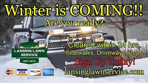 2020 Snow Removal Ad.png