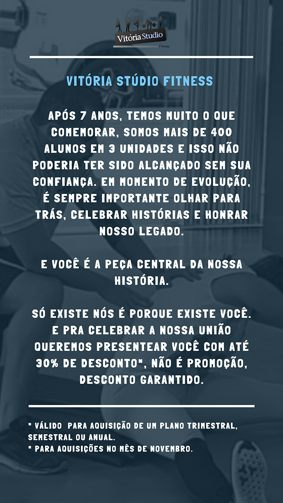 7 ANOS VSF.png