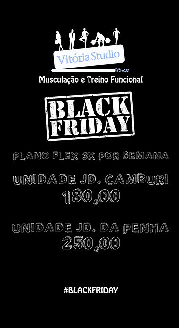 BLACK FRIDAY OFICIAL PRETO 19.jpg