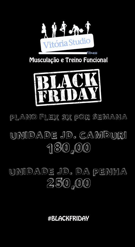 BLACK FRIDAY OFICIAL PRETO 19.jpg